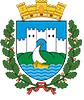 Општина Охрид
