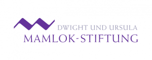 Dwight and Ursula Mamlok Foundation